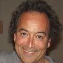 Daniel Nussbaum - Zürich