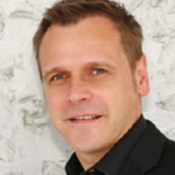 Heinrich Ackermann's profile picture