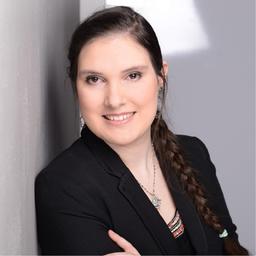 Martina Beyer's profile picture