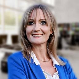 Daniela Kunath - www.daniela-kunath.de - Germering