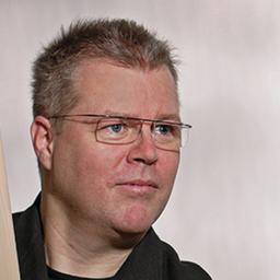 Michael Kalb