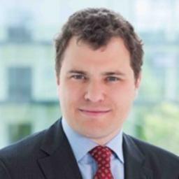 Dr. Christian Hirsch - Showa Denko Europe - München