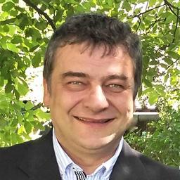 Michael Detterbeck's profile picture