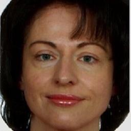 Tamara Treubel's profile picture