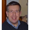 Wolfgang Nowak - Seesen