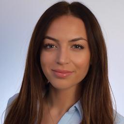 Eliz Bilir's profile picture