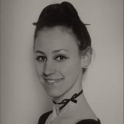 Sonja Zweiler - Bilder, News, Infos aus dem Web