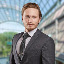 Mathias Epperlein - Bechtle GmbH