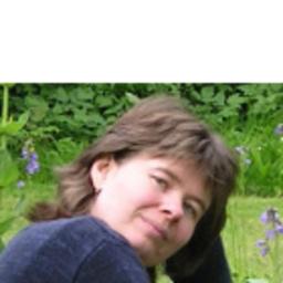 Birgitta Gresser - at&t - Böblingen