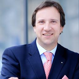 Dr Klaus Alexander Blättchen - syscon Unternehmensberatungsges. mbH - Erlangen