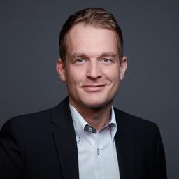 Lukas Lochner - SAP SE - Berlin
