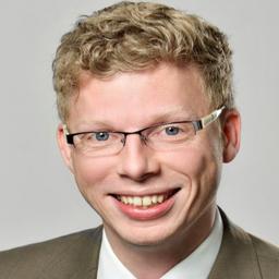 Christian Robers - ANIGMA - Nürnberg