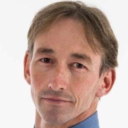 Andreas Ludolph - LURECO Personalberatung - Hamburg