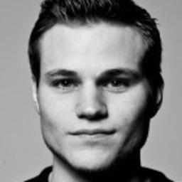 Sebastian Auer - Psyma Research+Consulting GmbH - Lauf
