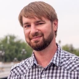 Stanislav Agafonov's profile picture