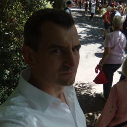Marcus Eller's profile picture