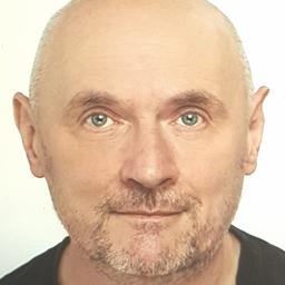 Clemens Molinari's profile picture