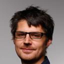 Andreas Schütte - Hamburg