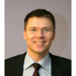 Dipl.-Ing. Eugene Fedorkov - Freiberufler - Frankfurt am Main
