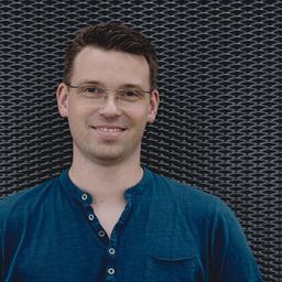 Christian Weiss - CG Car-Garantie Versicherungs-AG - Hamm