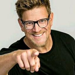 Peter Hössl's profile picture