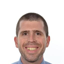 Ferran Anmella's profile picture