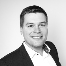 Daniel Moers's profile picture