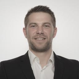 Danilo Dölle's profile picture