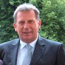 Stefan Göbel - Aachen
