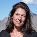 Susanne Jansen - Walldorf