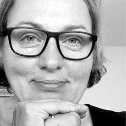 Christiane Murmann's profile picture