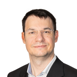 Dr. Thomas Daniel Zabrodsky - Comino Unternehmensberatung | Erwachsenenbildung GmbH - Bregenz