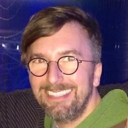 Dr. Paul Kostolnik