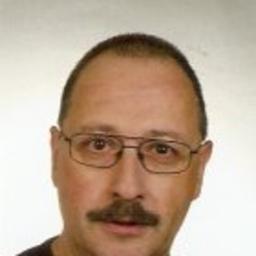 Gian Antonio Righes - Emil Frey AG - Zürich