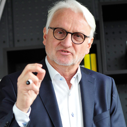 Ulf Pleissner's profile picture