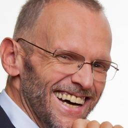 Christian Ettl - Institut für System und Werte - Wien