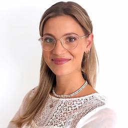 Vivien Bals's profile picture