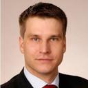 Peter Becker - Altötting