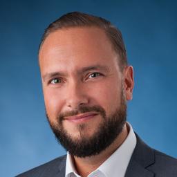 Matthias Baltheiser's profile picture