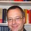 Lars Kukowski - Braunschweig