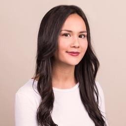 Melissa Bernhardt's profile picture