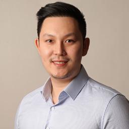 Hoang Tu Ngo