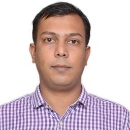 Khalid Anjum