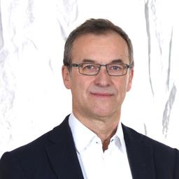 Günter Heidenreich's profile picture