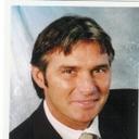 Klaus Zimmermann - Baindt