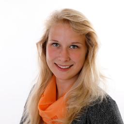 Lisa Fülle's profile picture