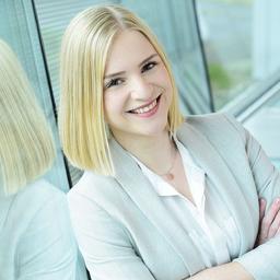 Annika Almstedt's profile picture
