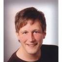 Daniel Heinz - Köln