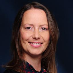 Ursula Trischler - abc-uebersetzer - München