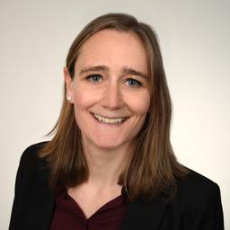 Leona Brenner's profile picture